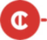 coffeenowtoday sticker_2020_logo.png