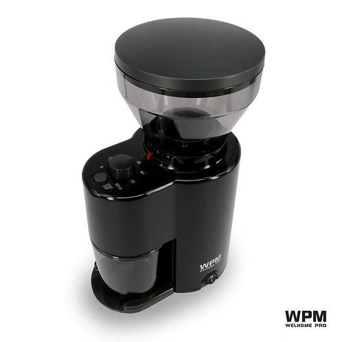 WPM Coffee Grinder ZD10