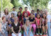 h-kid_group_thumbnail_edited.jpg