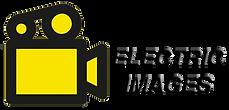 BWD Y&B logo-1.png