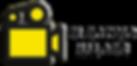BWD Y&B logo-2.png