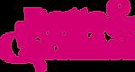 Rose_logo_seul.png