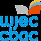 500px-WJEC_CBAC_logo.svg.png