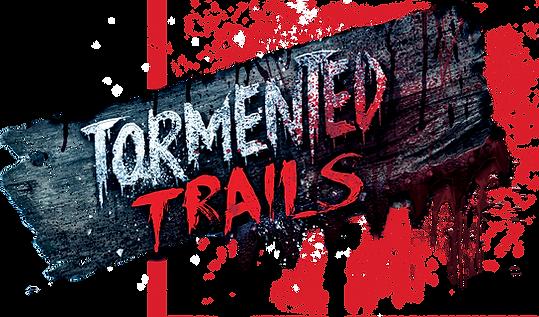 TormentedTrailsnochain.png