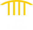 MODS Stacked Logo_Yellow-White.png