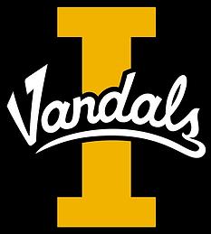 1200px-Idaho_Vandals_logo.svg.png
