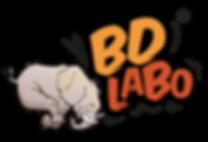 impression,bd,bande,dessinée,cartonné,rigide,edition,editeur,plublier