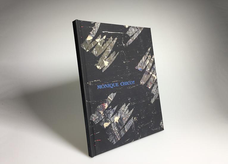 Impression de 100 livres d'art ou d'exposition  (72 pages + couverture)