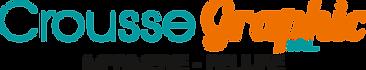 New Logo Crousse Graphic SRL_21012020.pn