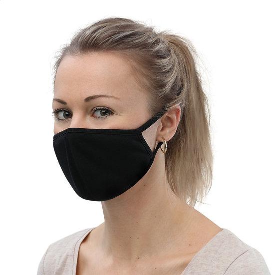 Face Mask (3-Pack) SANS IMPRESSION