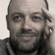 Bruce Chattan-McIntosh