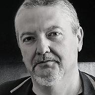 Alex Geairns