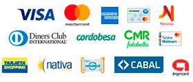 Tarjetas de credito.PNG