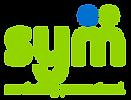 Logo SYM nuevo.png