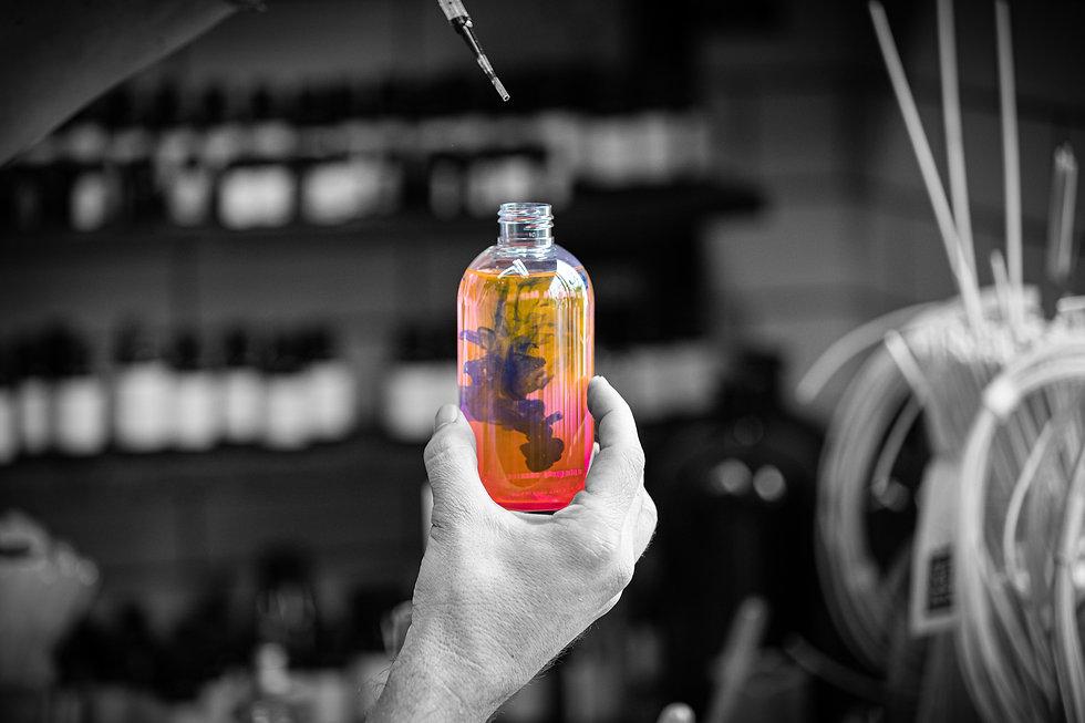 Laboratorio 25byn y color.jpg
