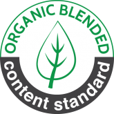 Organic content standard.png
