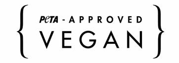 white_2D00_vegan_2D00_logo.webp