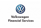 Volkswagen financial services.png
