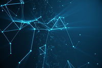 technological-connection-futuristic-shap