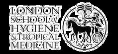london school of medicine.png