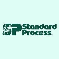 standard process.jpg