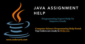 Java FX/Event-Driven Programming