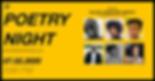Bildschirmfoto 2020-01-19 um 14.57.13.pn