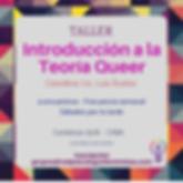 Introducción_a_la_Teoría_Queer_(1).png
