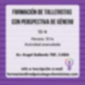 Flyer_4-_Formación_de_talleristas_con_pe