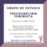 Octubre_-_Grupo_estudio_Belén_Casas.png