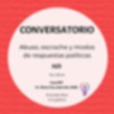 Conversatorio abuso-escrache.png
