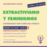 Extractivismo y Fem_NuevaFecha-08.jpg