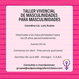 Flyer Masculinidades - hasta 23.png