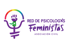 Logo_pañuelo_AC - pañuelo.png