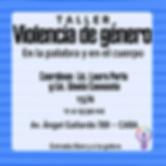 Junio - taller VdG.png