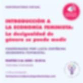 RPF_Taller_EconomiaFeminista_Mayo-01.jpg