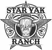 Star Yak Ranch