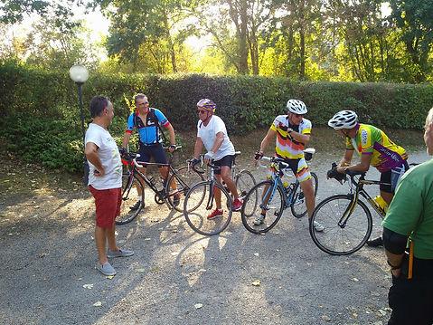 Groupe de vélo (1).jpg