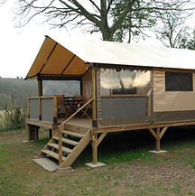 Lodge Victoria.JPG