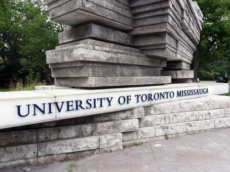 UTM COVID Outbreak Reaffirms Existence of UTM