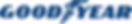 Goodyear_Tire__Rubber_Company_logo_blue.