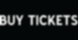 ticket-icon-black.png
