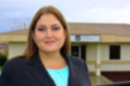 Mia Mendoza criminal defense lawyer kennewick