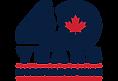 Terry-Fox-40-Logo_EN_CMYK.png