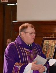Fr. Ed 150th