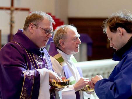 150th Mass