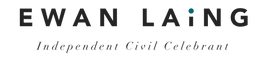 Logo_Charcoal_edited.png