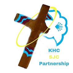 Kenya partnership logo.jpg