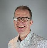 Graham Haldane.jpg