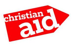 Christian Aid logo.png